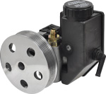 Integral Reservoir TCP Pump Kit