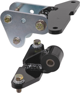 Small Block Ford - Motor Mount Assembly