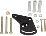 Small Block Ford - Pump Bracket Set