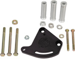 FE Ford - Pump Bracket Set