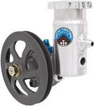 Integral Reservoir Pro-Series Pump Kit