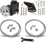 Power Steering Pump Kits